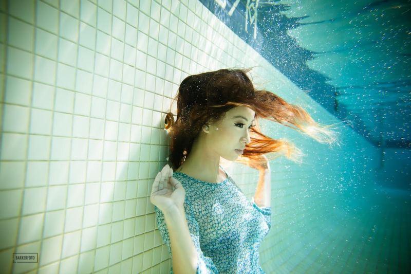 amie_nguyen_in_pool