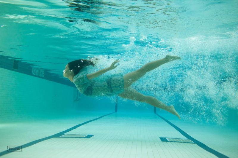 amie_nguyen_swimming