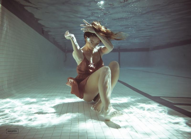 amie_nguyen_under_water_dress