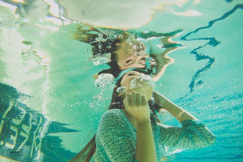 amie_nguyen_underwater