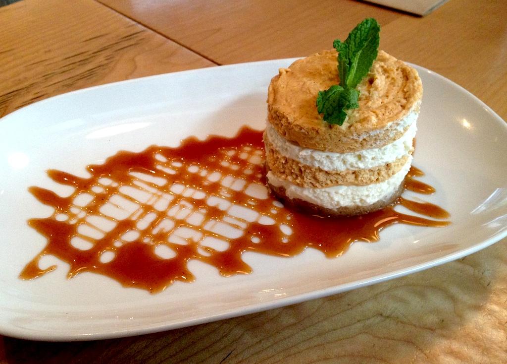charlesbar-dessert
