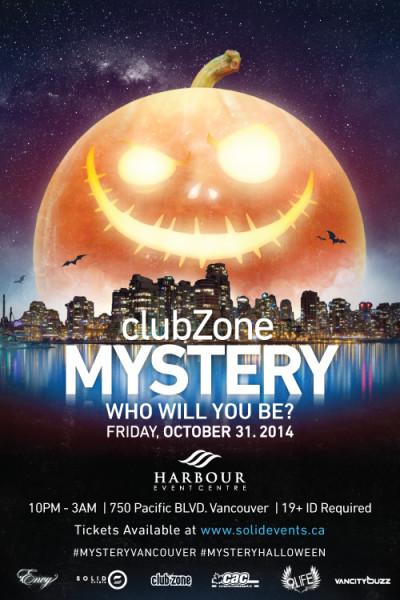 clubzone-mystery-halloween