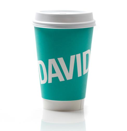 davids-tea-cup