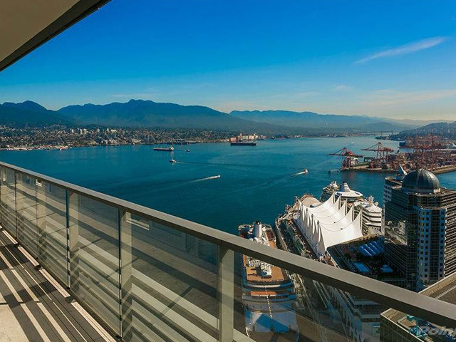 fairmont-pacific-rim-view