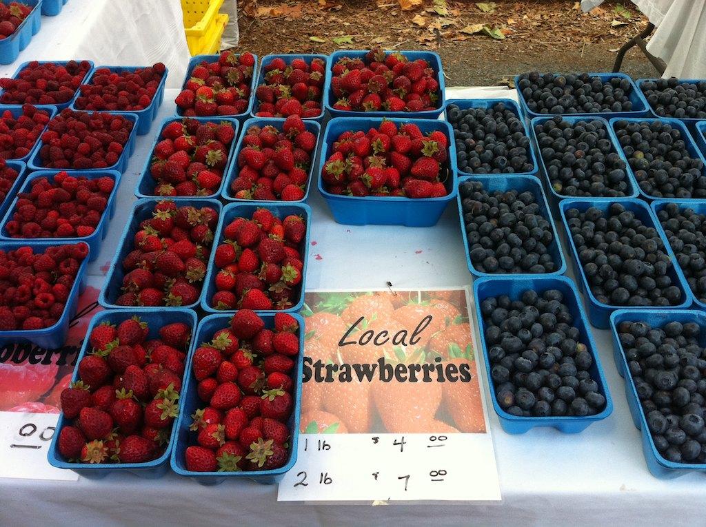 farmers-market-vancouver