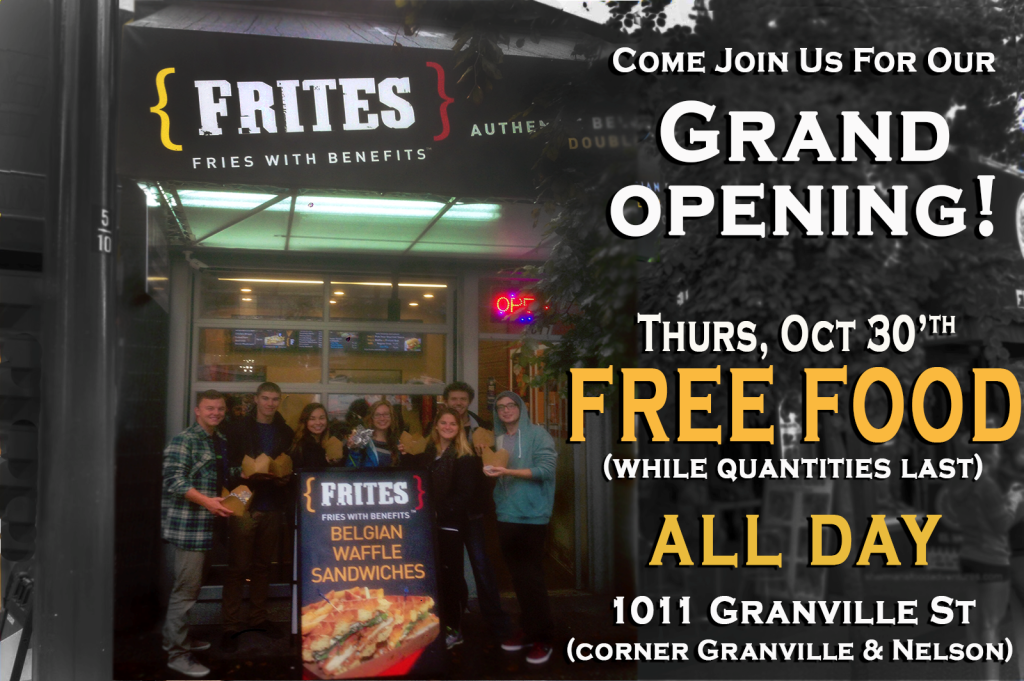 frites-fries-with-benefits-granville