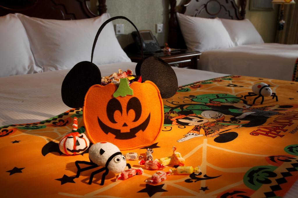 halloweenhotel