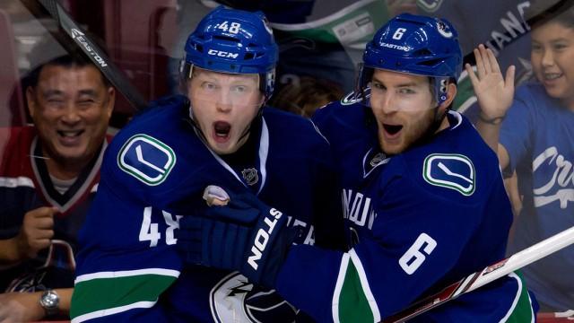 via sportsnet.ca