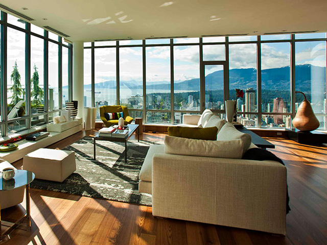 patina-penthouse-view