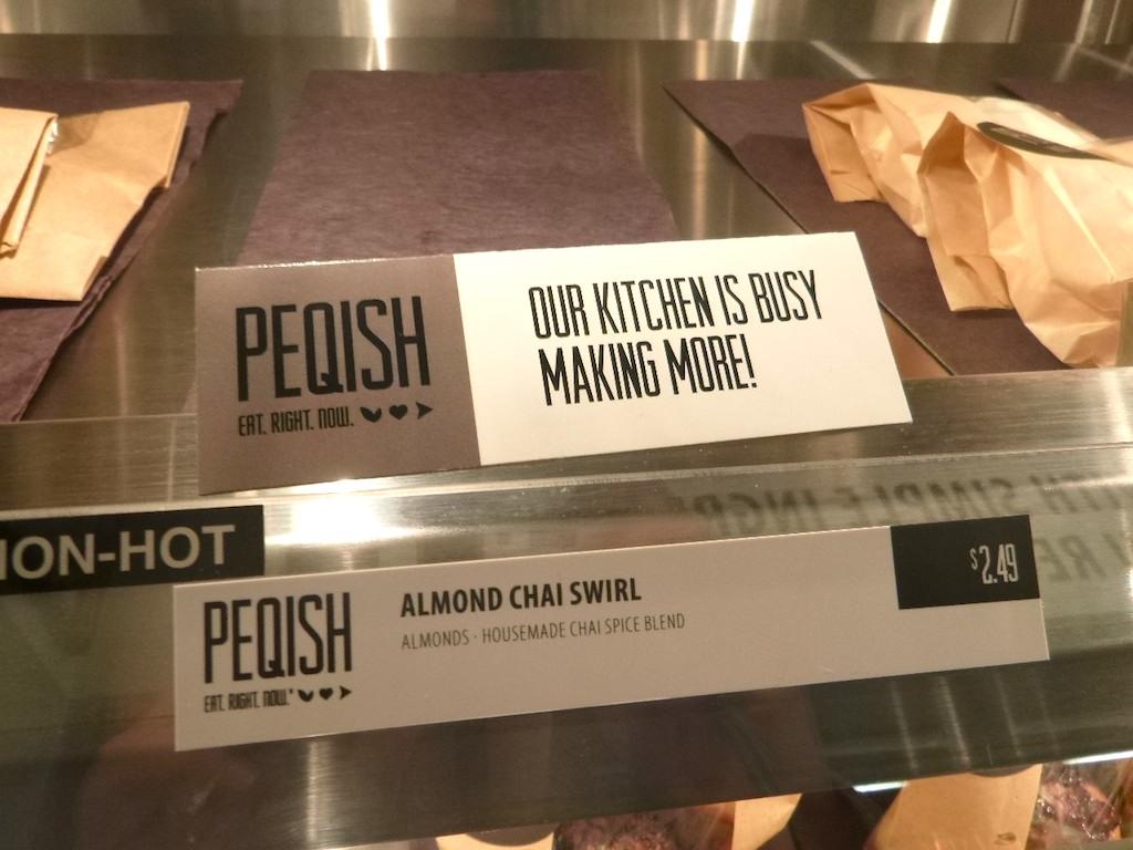 peqish-makingmore