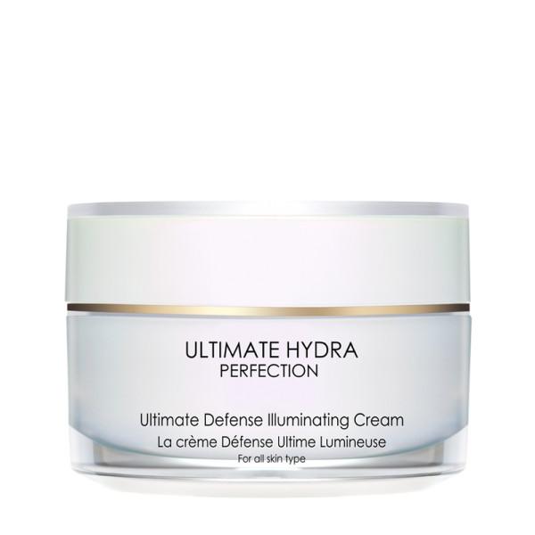racinne_ultimate_defense_illuminating_cream