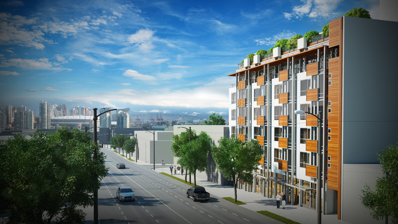 vyaliving_-_downtown_street_view_rendering