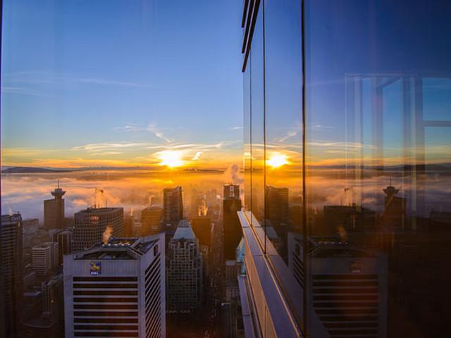 shangri-la-vancouver-penthouse-view