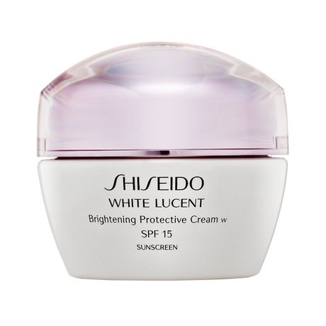shiseido-white-lucent-brightening-protective-cream-spf-15