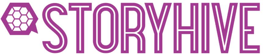 storyhive