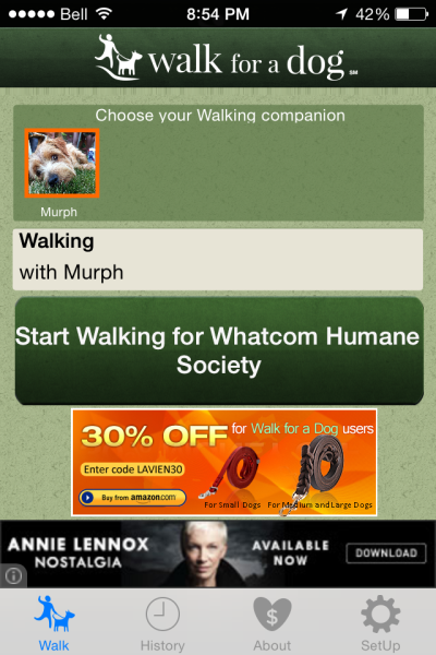 walk murph.jpg