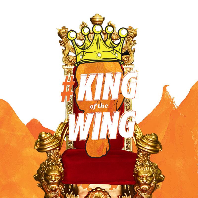 wingthrone