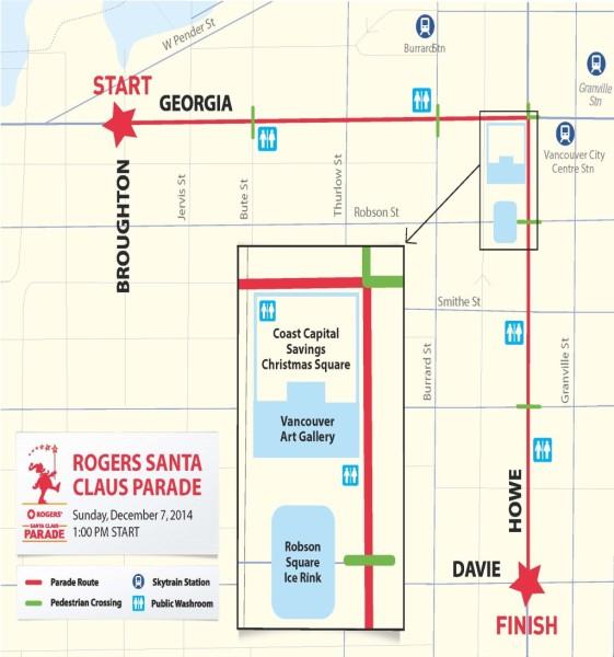 2014-RSCP-Route-Map