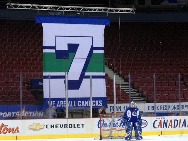 7th_canuck