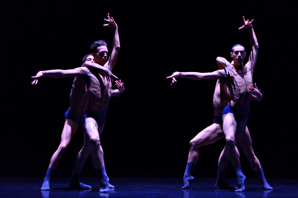 Artists of Ballet BC in Aura- photo Michael Slobodian 5x8.