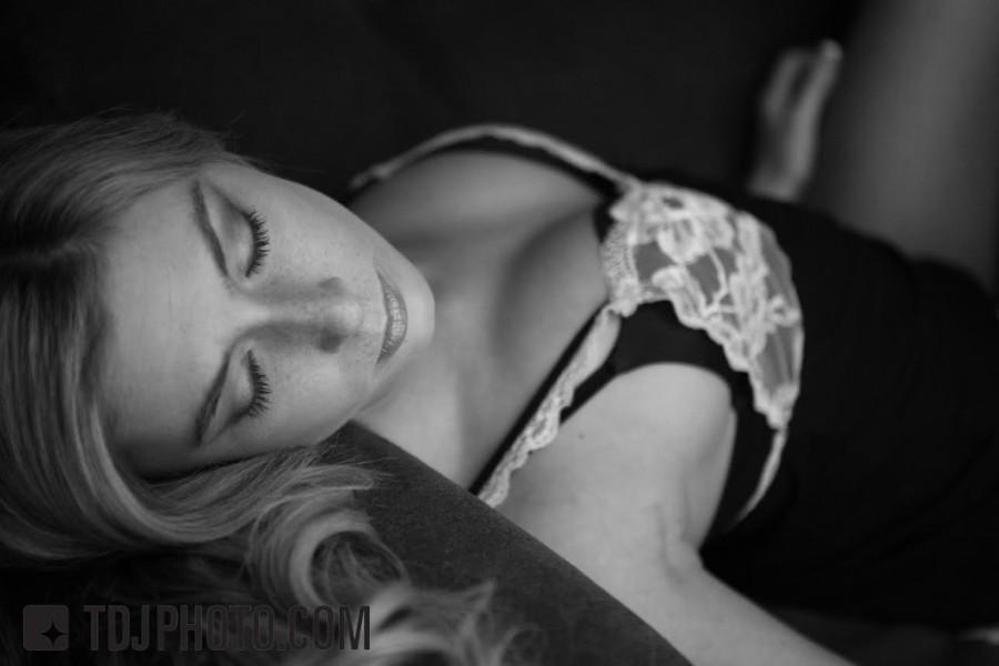 Christina Lange 3