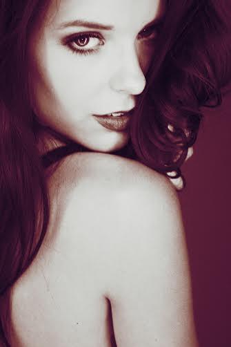 Danielle Gordon 4