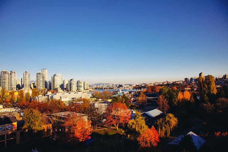 ES.Vancouver-22