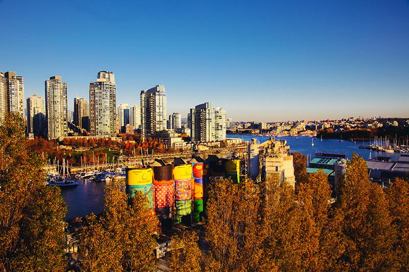 ES.Vancouver-24
