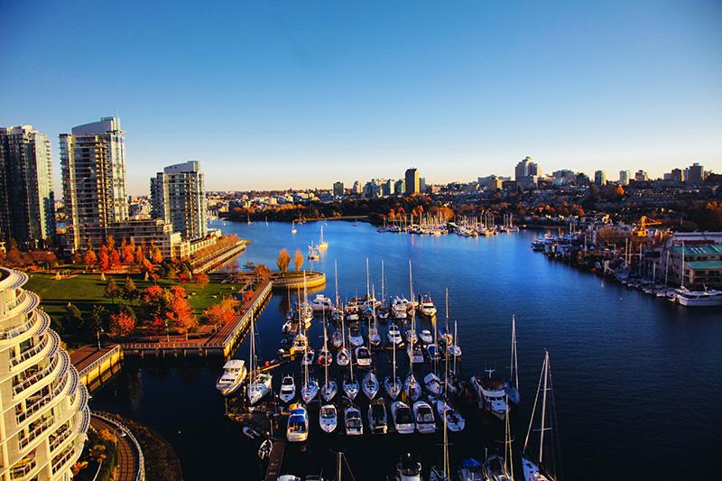 ES.Vancouver-25
