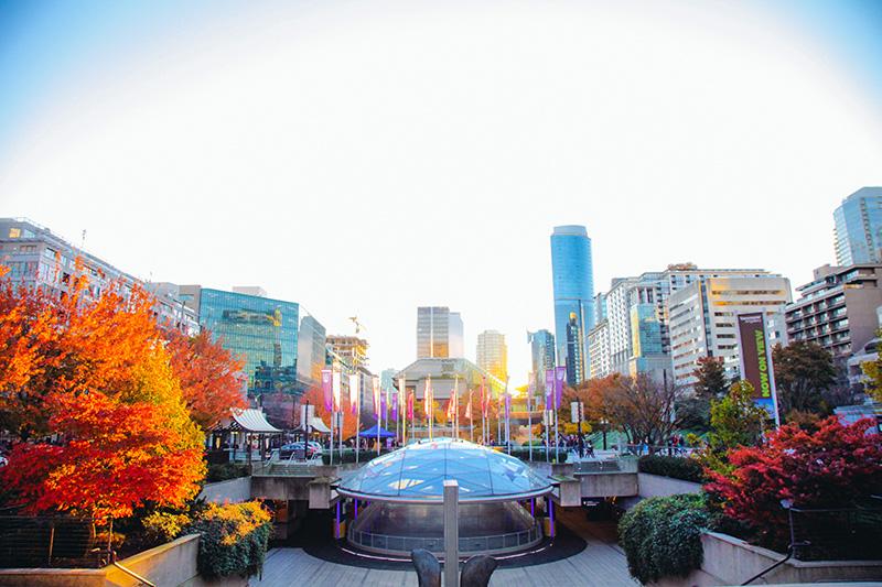 ES.Vancouver-27