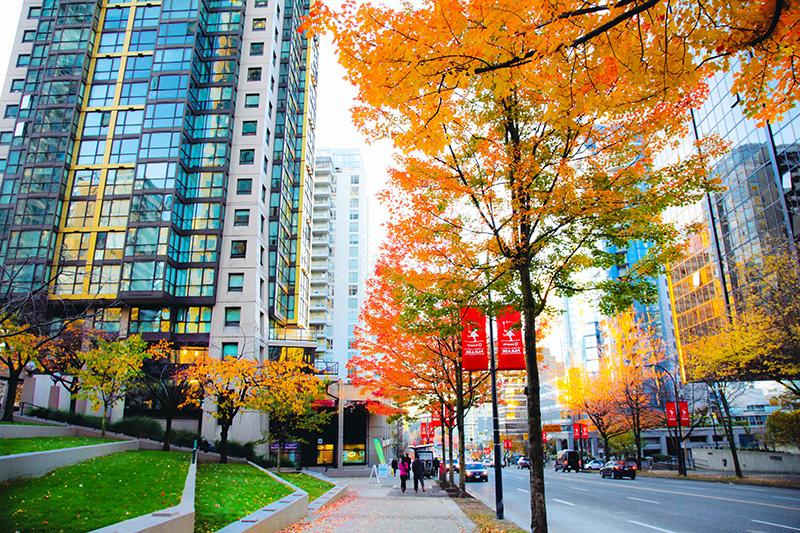 ES.Vancouver-28