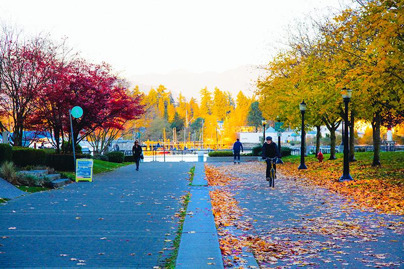 ES.Vancouver-30