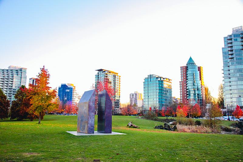 ES.Vancouver-36