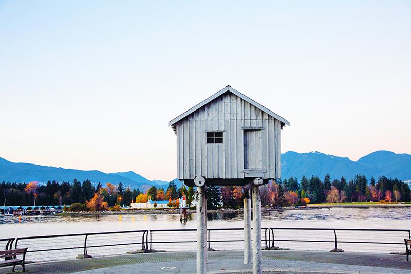ES.Vancouver-41