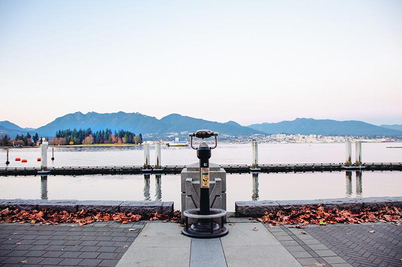 ES.Vancouver-42