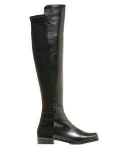 Flat Boot_Splurge_Stuart Weitzman 5050