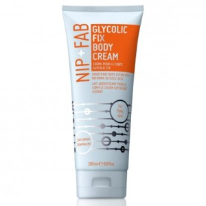 Glycolic Fix Cream (1)