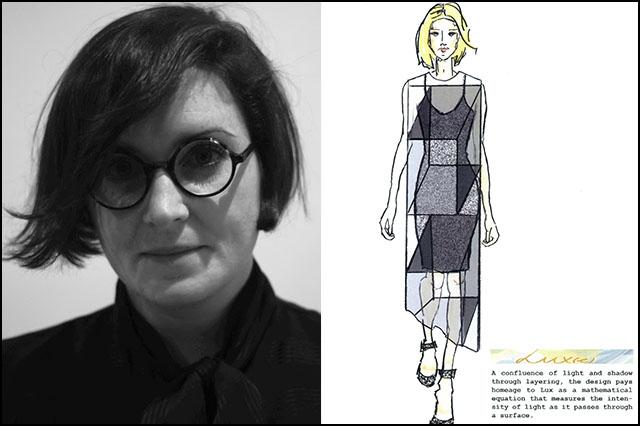 Grace-Tannahill-Canada-Breakthrough-Designer