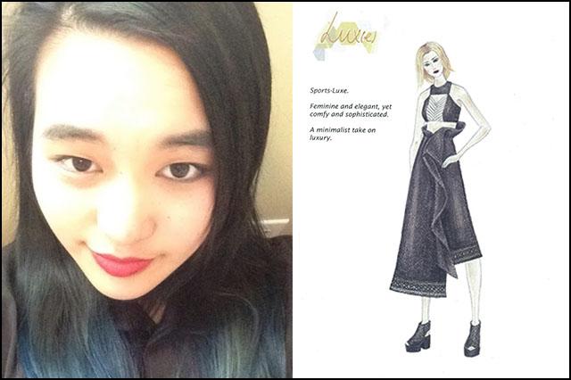 Jasmine-Su-Canada-Breakthrough-Designer