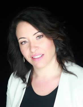 Kathryn Loewen, Control
