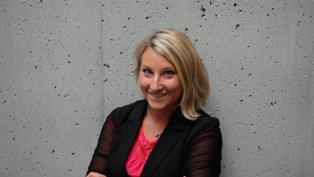 Lisa Fraser, Snug Vest
