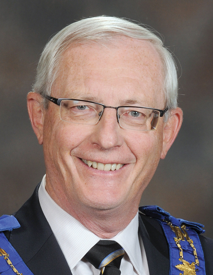 Mayor_Baldwin