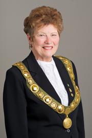Mayor_Lois_E_Jackson