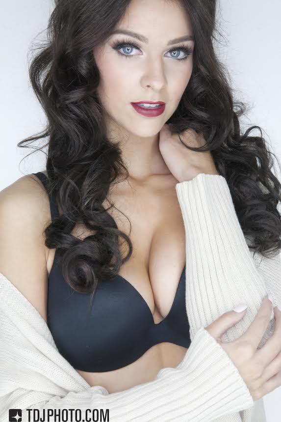 Melissa Merk 3