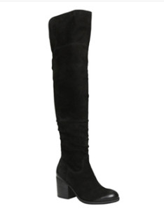 Mid-Heel_Save_Aldo Cylia Boot