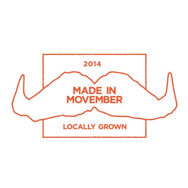 Movemer Grown