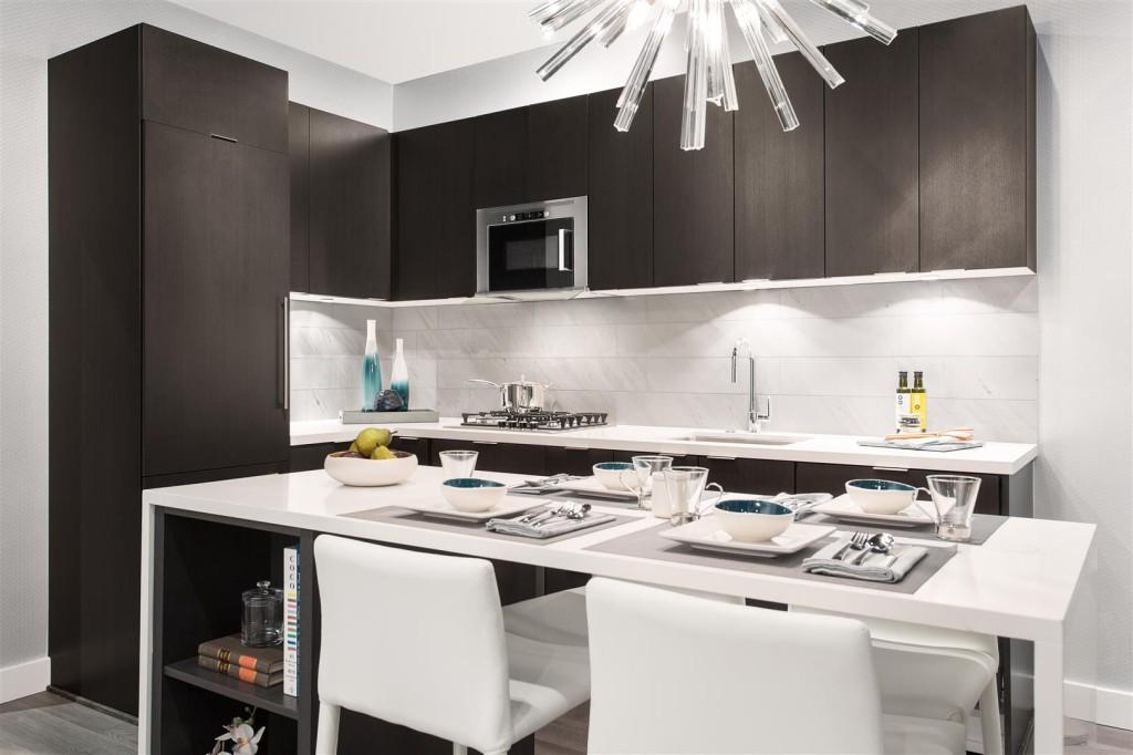 Northwest Bedroom-Kitchen-1-v2 (Large)