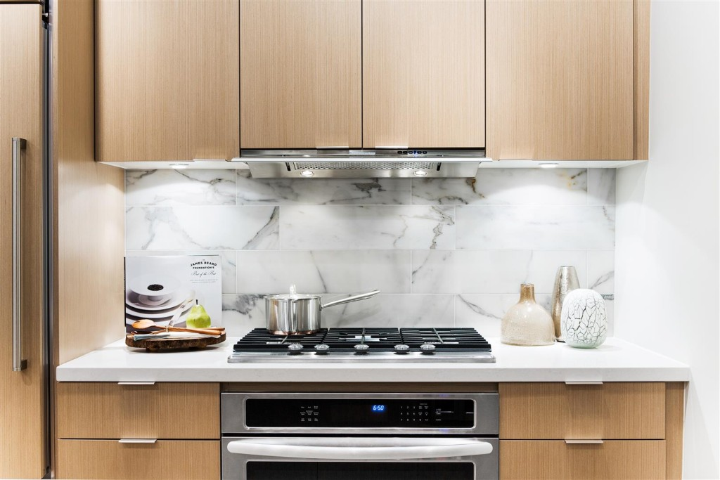 Northwest-Bedroom-Kitchen-2 (Large)