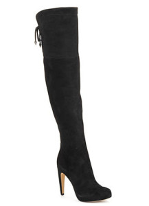 Over the knee _Save_Sam Edelman Kayla Boot