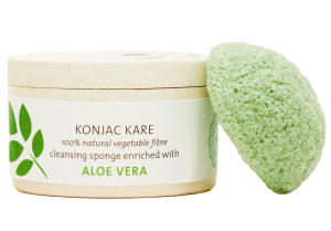 Saje Konjac care cropped